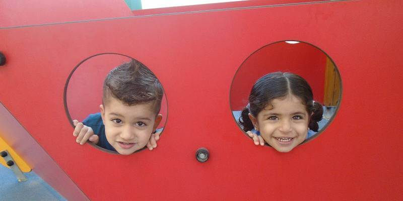 Child-Friendly Activities in Dubai during Summer